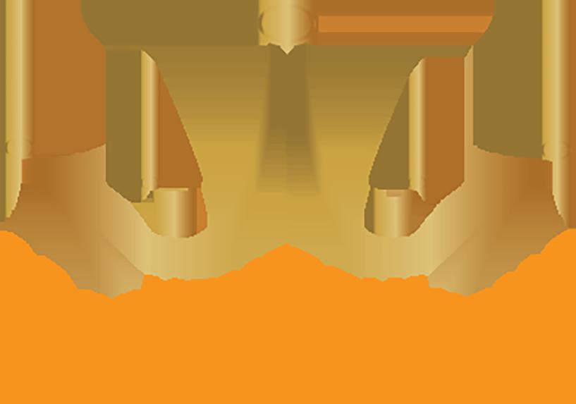 oranjevereniginggameren-nieuwaal.nl